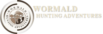 Wormald Hunting Safari South Africa